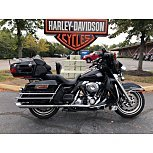 2008 Harley-Davidson Touring Ultra Classic Electra Glide for sale 201182016