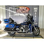 2008 Harley-Davidson Touring Ultra Classic Electra Glide for sale 201183749