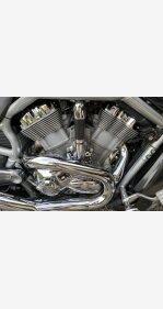 2008 Harley-Davidson V-Rod for sale 200754482