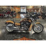 2008 Harley-Davidson V-Rod for sale 201057633