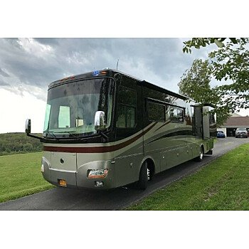 2008 Holiday Rambler Other Holiday Rambler Models for sale 300171591