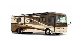 2008 Holiday Rambler Scepter 40PDQ specifications