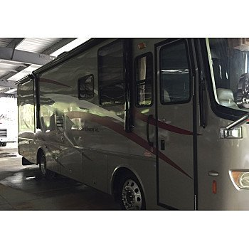 2008 Holiday Rambler Vacationer for sale 300159642