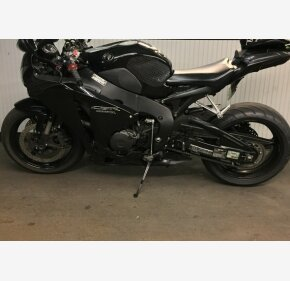 2008 Honda CBR1000RR for sale 200558693