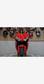 2008 Honda CBR1000RR for sale 200691042