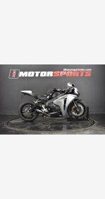 2008 Honda CBR1000RR for sale 200699400