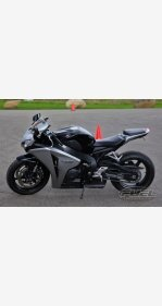 2008 Honda CBR1000RR for sale 200746544