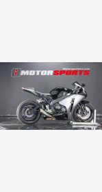 2008 Honda CBR1000RR for sale 200769246
