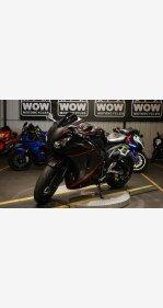 2008 Honda CBR1000RR for sale 200803750