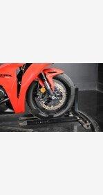 2008 Honda CBR1000RR for sale 200808078
