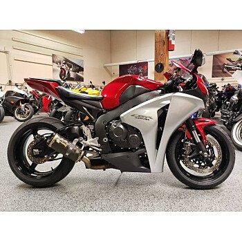 2008 Honda CBR1000RR for sale 200890553