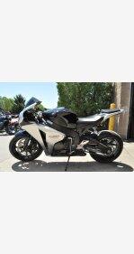 2008 Honda CBR1000RR for sale 200924947