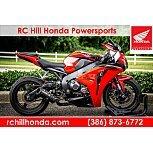 2008 Honda CBR1000RR for sale 200945614