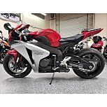 2008 Honda CBR1000RR for sale 200952394