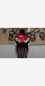 2008 Honda CBR1000RR for sale 200980493