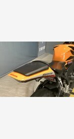 2008 Honda CBR1000RR for sale 200986817