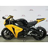 2008 Honda CBR1000RR for sale 201101773