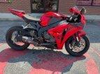 2008 Honda CBR1000RR for sale 201148739