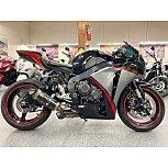 2008 Honda CBR1000RR for sale 201182426