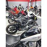 2008 Honda CBR600RR for sale 201096049