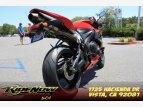 2008 Honda CBR600RR for sale 201142909