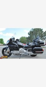 2008 Honda Gold Wing for sale 200748885