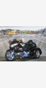 2008 Honda Gold Wing for sale 200775502