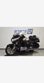 2008 Honda Gold Wing for sale 200784467