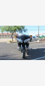 2008 Honda Gold Wing for sale 200810683