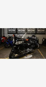2008 Honda Gold Wing for sale 200820819
