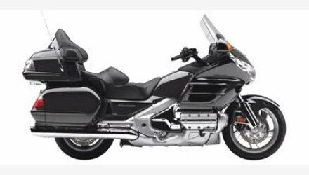 2008 Honda Gold Wing for sale 200825583