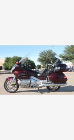 2008 Honda Gold Wing for sale 200919813