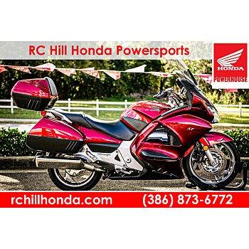 2008 Honda ST1300 for sale 200873493