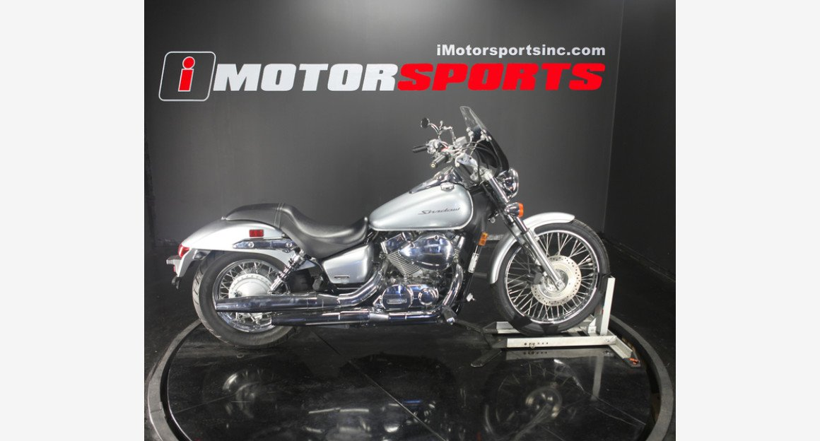 2008 Honda Shadow for sale 200608206