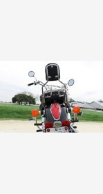 2008 Honda Shadow for sale 200526588
