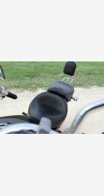 2008 Honda Shadow for sale 200526588