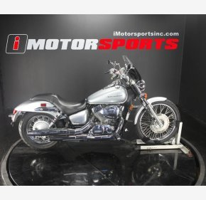 2008 Honda Shadow for sale 200675041
