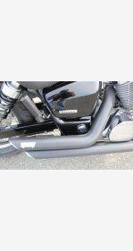 2008 Honda Shadow for sale 200694876