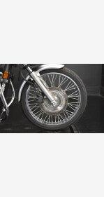 2008 Honda Shadow for sale 200699090