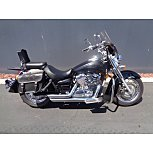 2008 Honda Shadow for sale 200747110