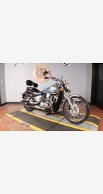 2008 Honda Shadow for sale 200791022