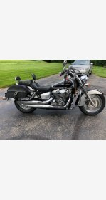 2008 Honda Shadow for sale 200794604