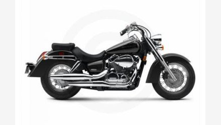 2008 Honda Shadow for sale 200808765