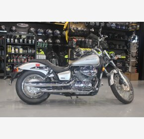 2008 Honda Shadow for sale 200811544