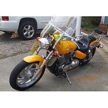 2008 Honda VTX1300 for sale 200544663