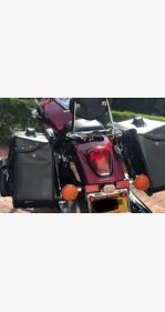 2008 Honda VTX1300 for sale 200587437