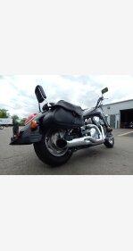 2008 Honda VTX1300 for sale 200609704