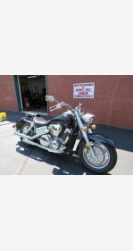 2008 Honda VTX1300 for sale 200624444