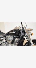 2008 Honda VTX1300 for sale 200688379