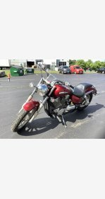 2008 Honda VTX1300 for sale 200785996